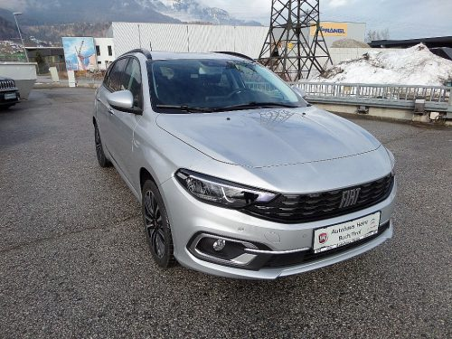 Fiat Tipo FireFly Turbo 100 Life bei Autohaus Heinz in